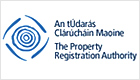 Property Registration Authority of Ireland